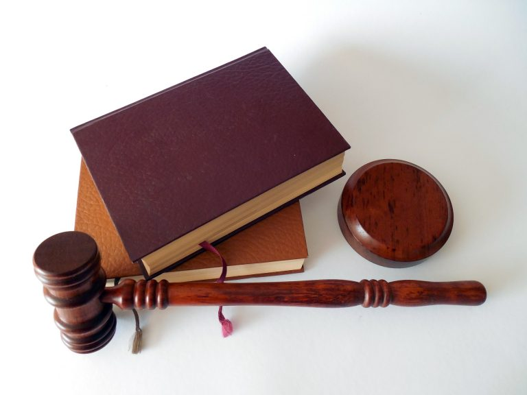 litigation and dispute resolution lawyers in UAE